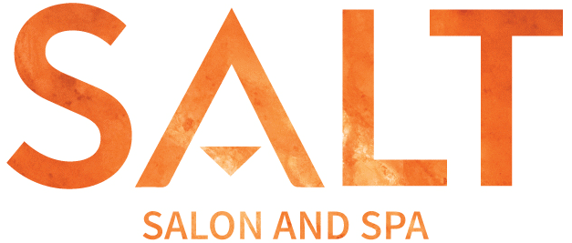 Salt Salon and Spa